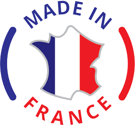 Fourrure éco-responsable Made in France