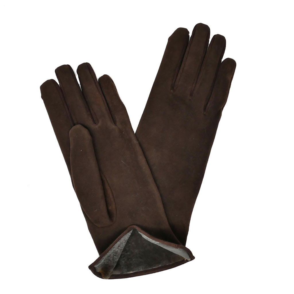 gants femme caresse orylag