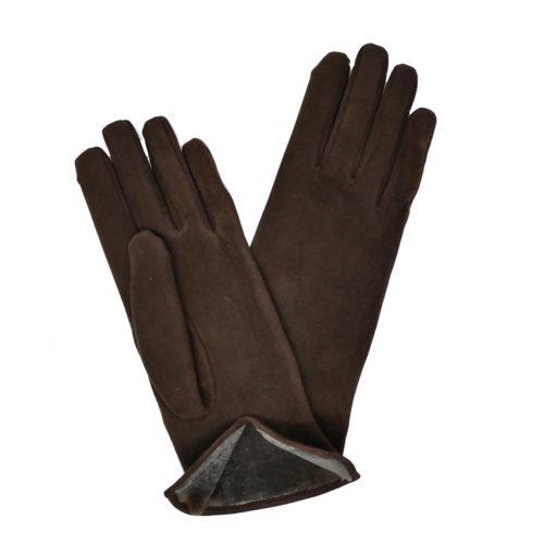 gants homme caresse orylag